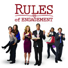 Rules of Engagement: The Power Couple