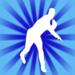 penScore : Baseball Scorekeeping / Scorecard