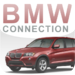 BMW Connection