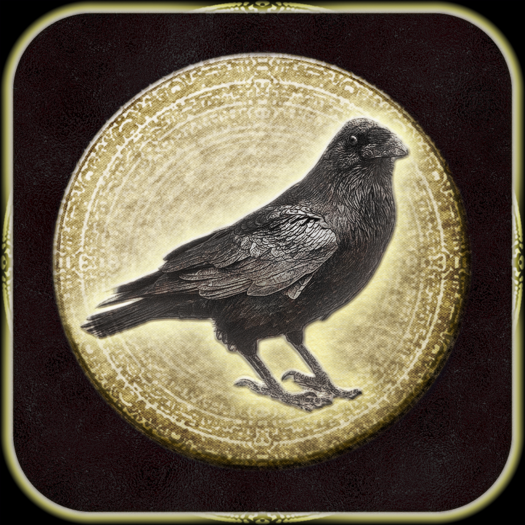 Vanished: The Island by SkyHorse Interactive icon