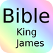 Holy Bible KJV (King James Version)