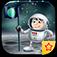 Astronaut Vs Cosmonaut Space