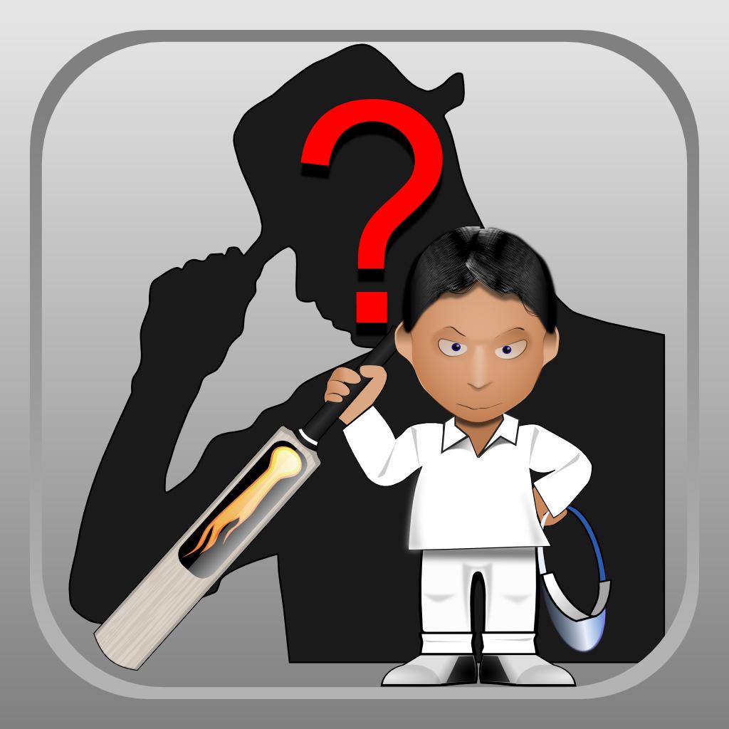 Cricket Players Quiz Maestro